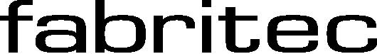 Logo fabritec